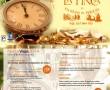 Reserva tu Cena de Fin de Año 2014 en La Finca