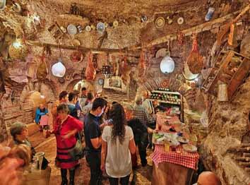 Las-cuevas-foto-2